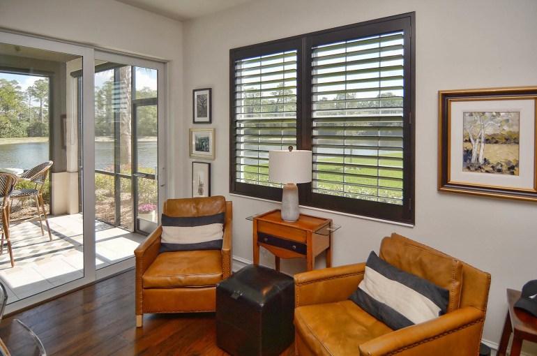 154 Bella Vista Terrace-large-061-59-154BellaVista 8656-1500x994-72dpi.jpg