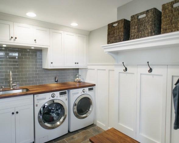 851152eb05525763_9697-w500-h400-b0-p0--craftsman-laundry-room.jpg