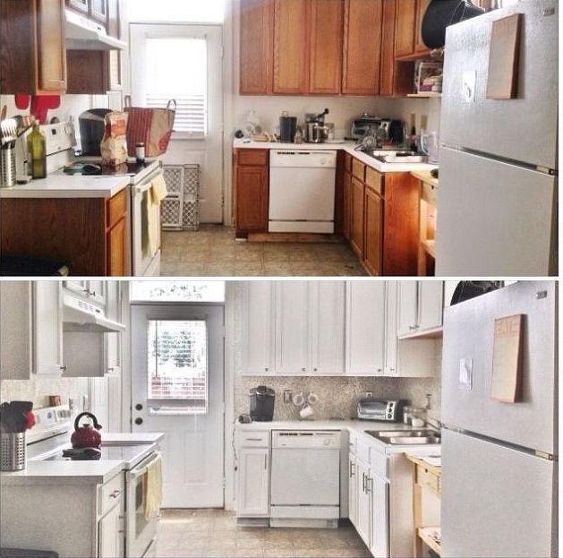 kitchen-update-budget-before-after-diy-kitchen-backsplash-kitchen-cabinets.1 2.jpg