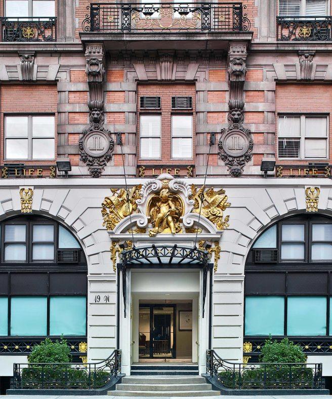 Life-Hotel-NYC-2016-(4)
