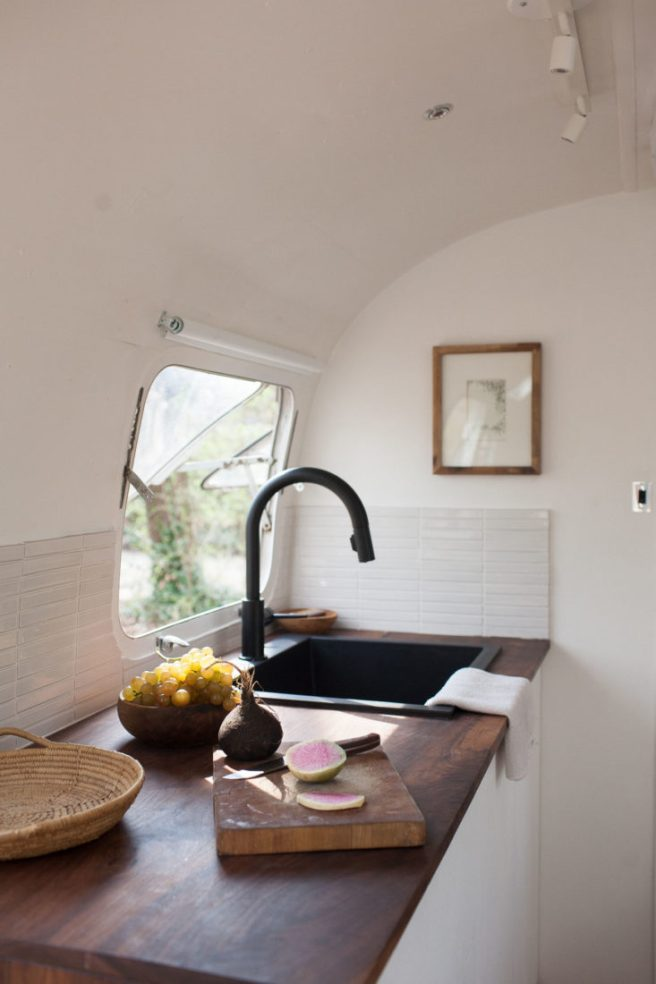 modern-caravan-airstream-remodel-kitchen-sink-733x1100.jpg