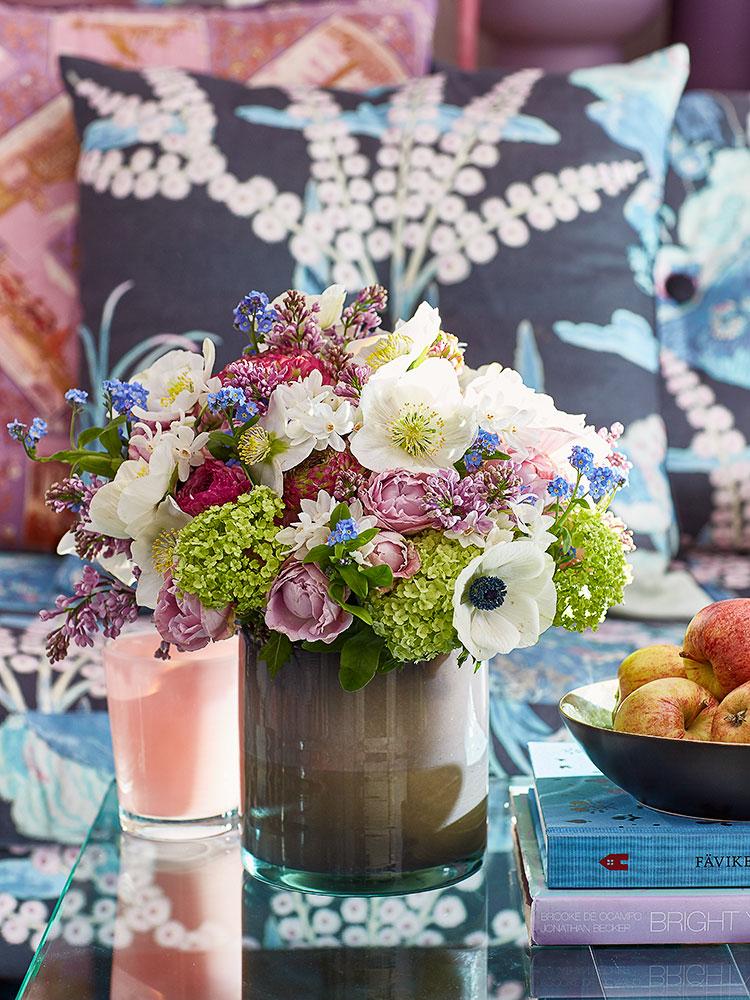 pastelflowers-goodhousekeeping