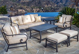 patio-seating-sets.jpg
