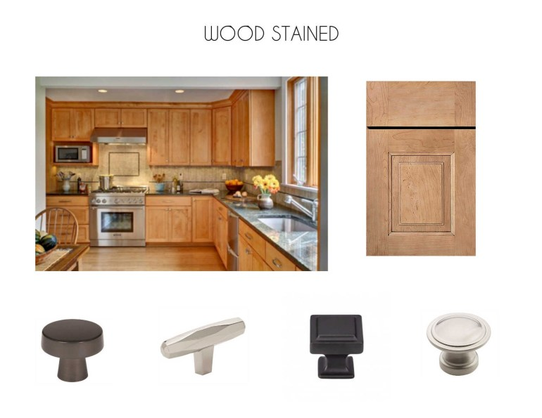 Wood Stained Cabinets.jpg