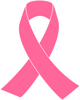 breast-cancer-ribbon-clipart-2-breast-cancer-ribbons-clip-art-474_596