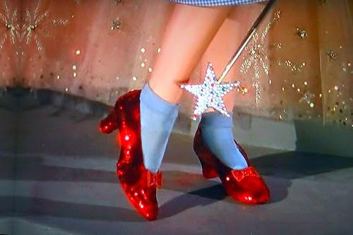 martin-ruby-slippers.jpg