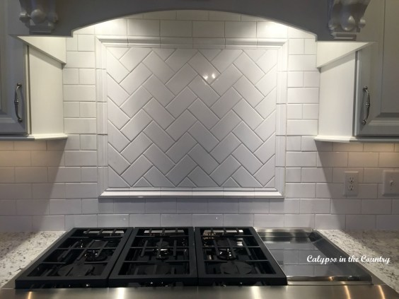 Subway Tile Herringbone section.jpg