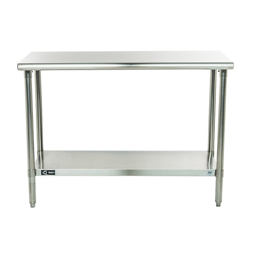Trinity-EcoStorage-Height-Adjustable-Stainless-Steel-Top-Workbench.jpg