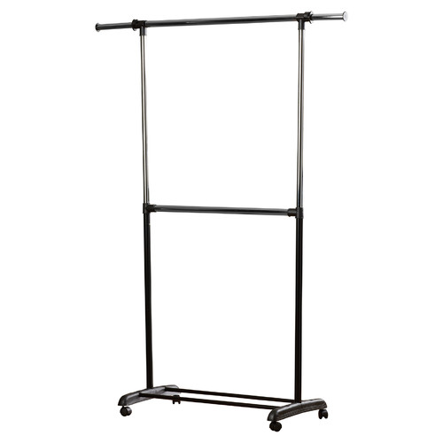 Whitmor-Inc-Two-Rod-36.25W-Garment-Rack.jpg