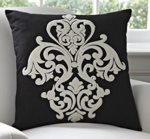 Birch-Lane-Leah-Pillow-Cover