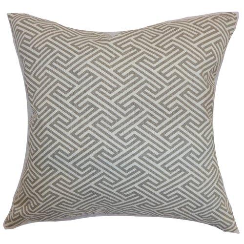 Brayden-Studio%C2%AE-Alcala-Geometric-Cotton-Throw-Pillow.jpg