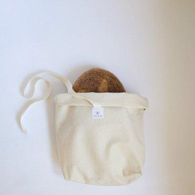 DLS_Bread_Bag_1_1024x