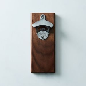 e004f645-d8fa-4223-8214-253fd2094829--drop-and-catch_magnetic-bottle-opener_6270_SILO