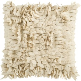 House-of-Hampton-Luanna-Ruffle-Throw-Pillow