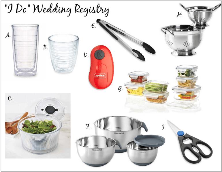 I Do Wedding Registry 1 06.07.17.png