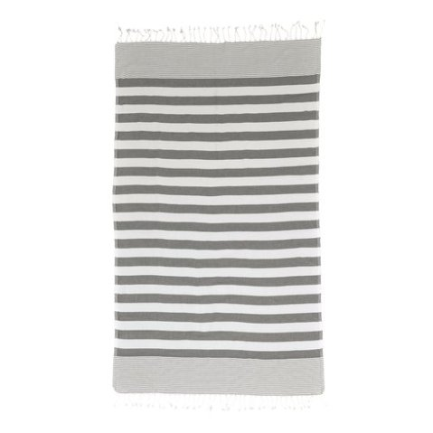 Pestemal+Striped+Turkish+Bath+Towel
