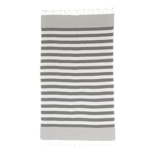 Pestemal+Striped+Turkish+Bath+Towel