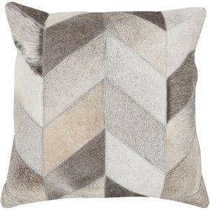 Trent-Austin-Design-Segula-Throw-Pillow-Cover