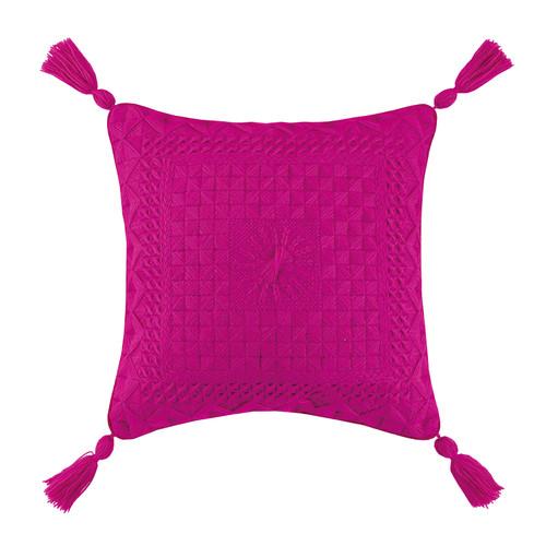 Trina-Turk-Residential-Portola-Needlepoint-Linen-Throw-Pillow.jpg
