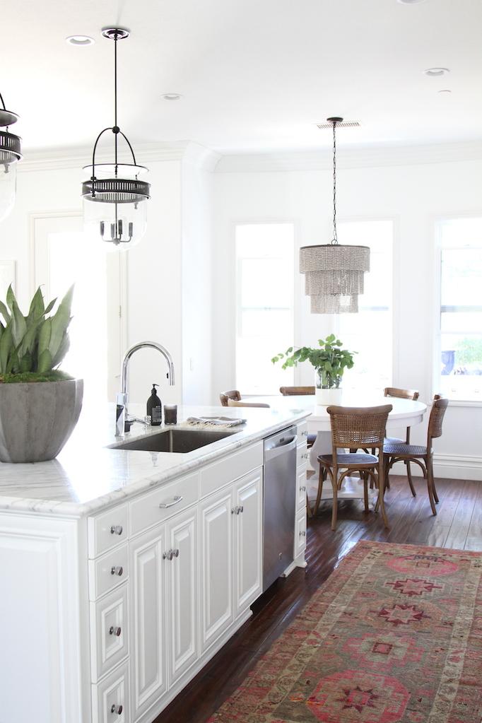 urban-electric-dover-bell-becki-owens-kitchen-8.jpg