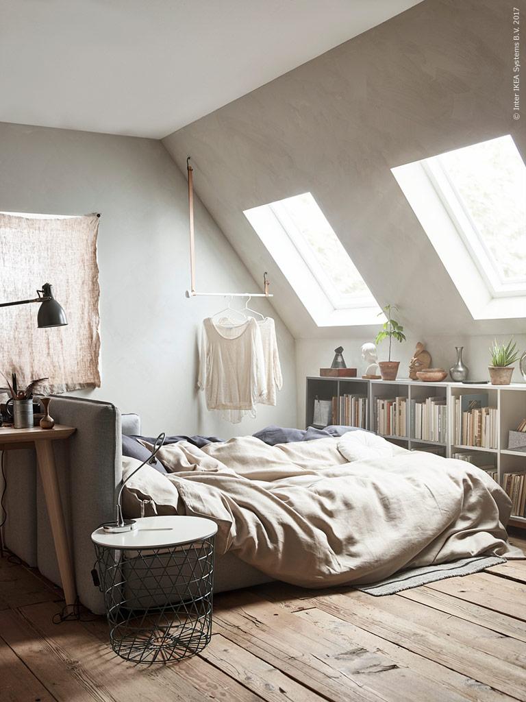 ikea_det_lilla_loftet_del_1_inspiration_4