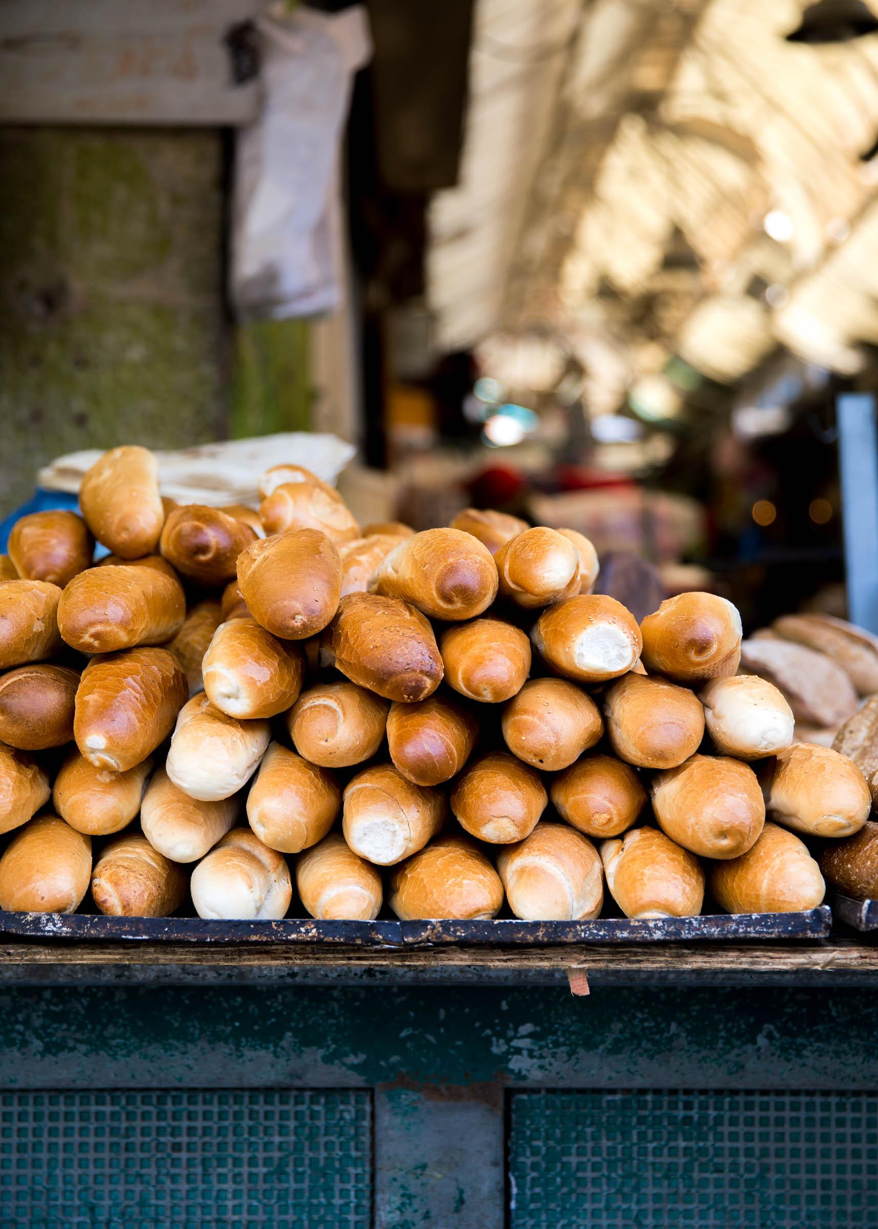 Israel-Machane-Yehuda-Market