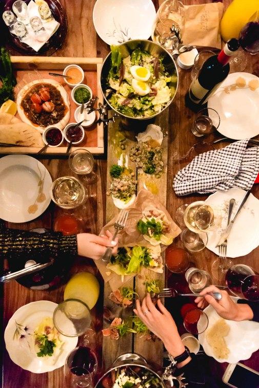 Israel-Machneyuda-Restaurant-2