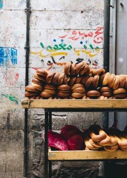Israel-Muslim-Quarter-2