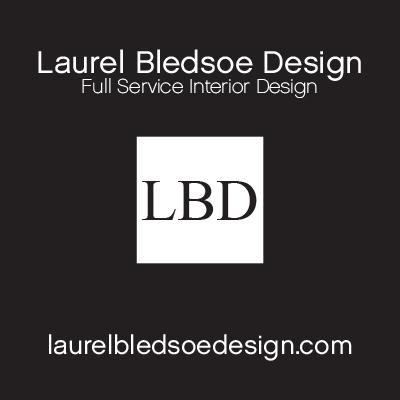 LBD 2x2 card-1.jpg