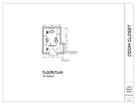 Odom Closet Renovation Concept Floor Plan 7.18.17.jpg