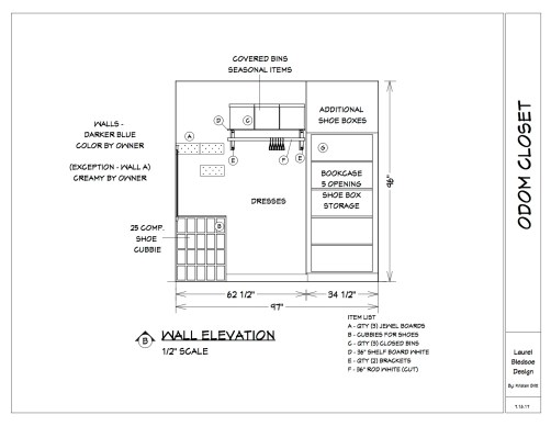 Odom Closet Wall B Elevation 7.18.17.jpg