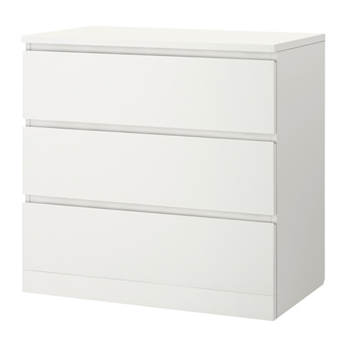 malm-drawer-chest-white__0484875_PE621342_S4.JPG
