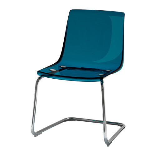 tobias-chair-blue__0480407_PE618920_S4.JPG
