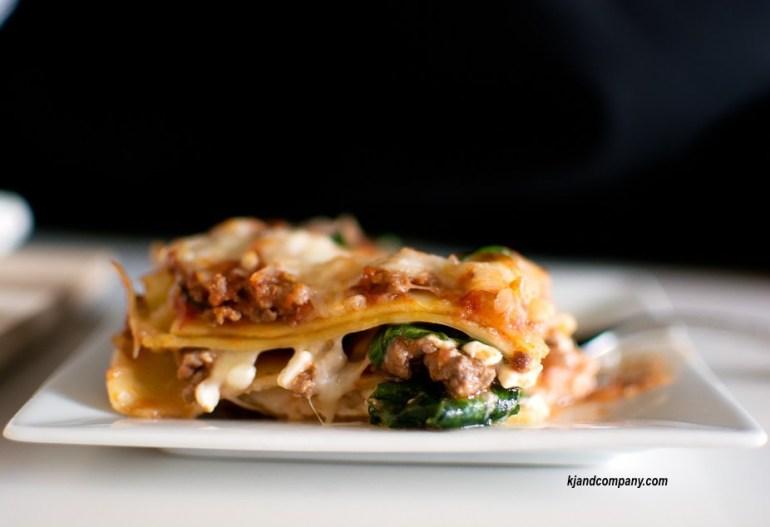 Creamy-Spinach-Lasagna-5