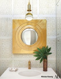 Powder-rooms_08