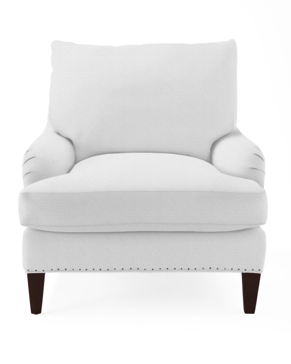 Serena and Lily Hanover Chair