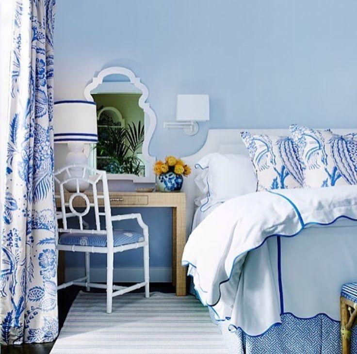 99955007c896c6559d7717145aad2b75--guest-rooms-beautiful-bedrooms