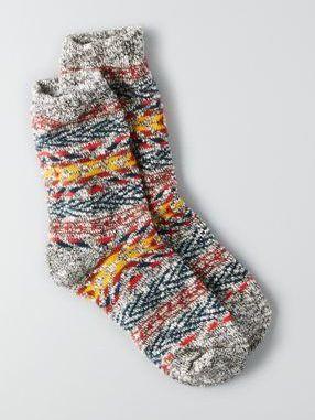 A&E Socks