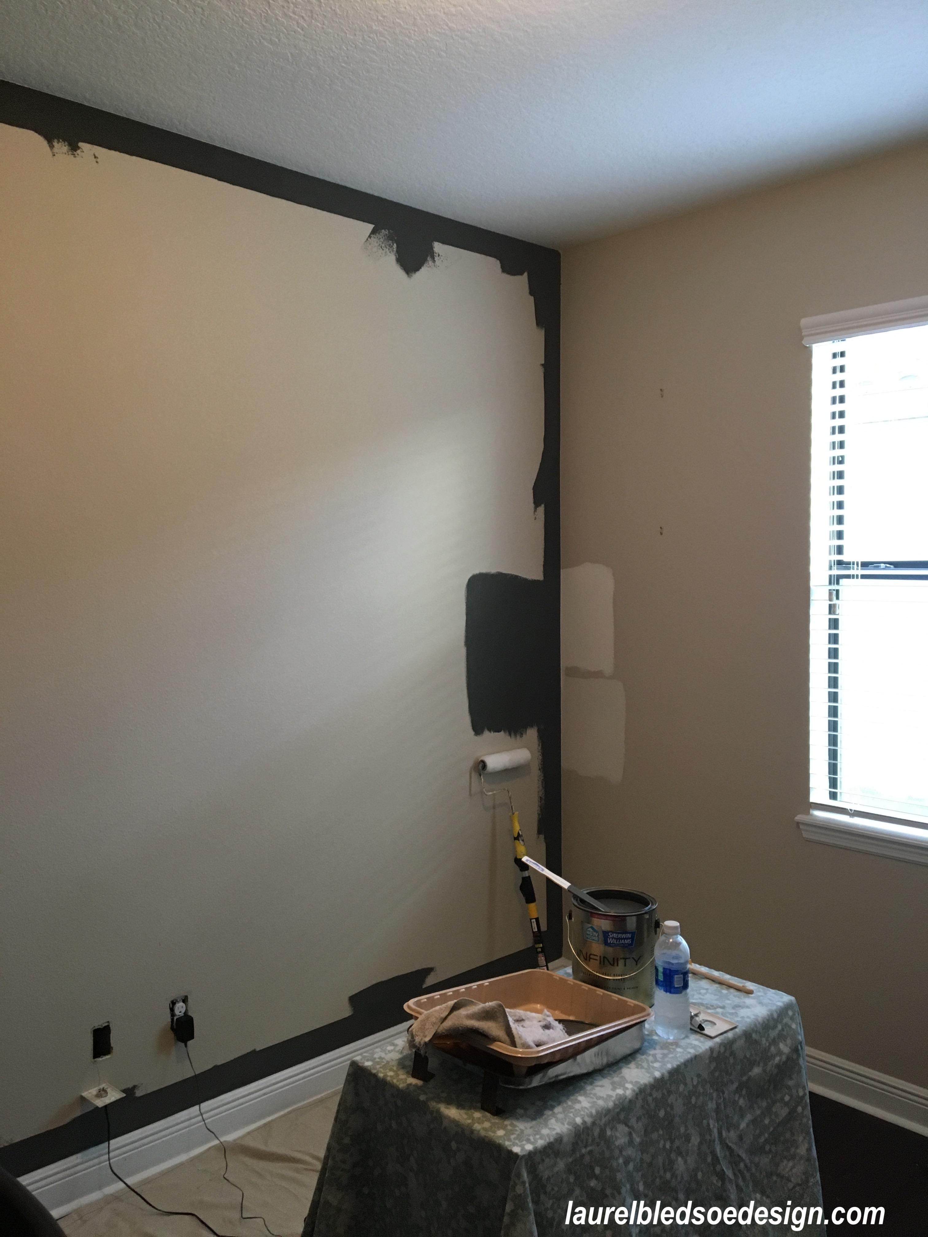 littleblackdomicile home offices evolve