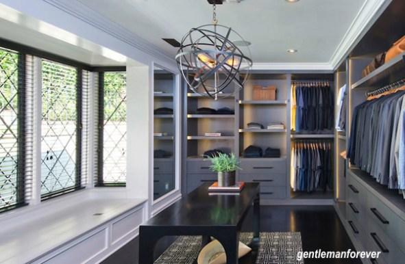 gentle forever -mens_closet_dressing_room_