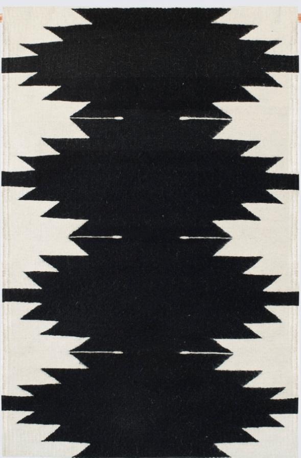 The citizenry sierra rug