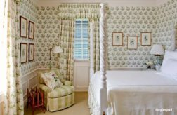 glam pad bowood-chintz-in-florida
