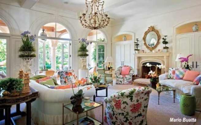 decorative-rug-geometric-rug-grey-rug-living-room-palm-beach-mario-buatta-architectural-digest