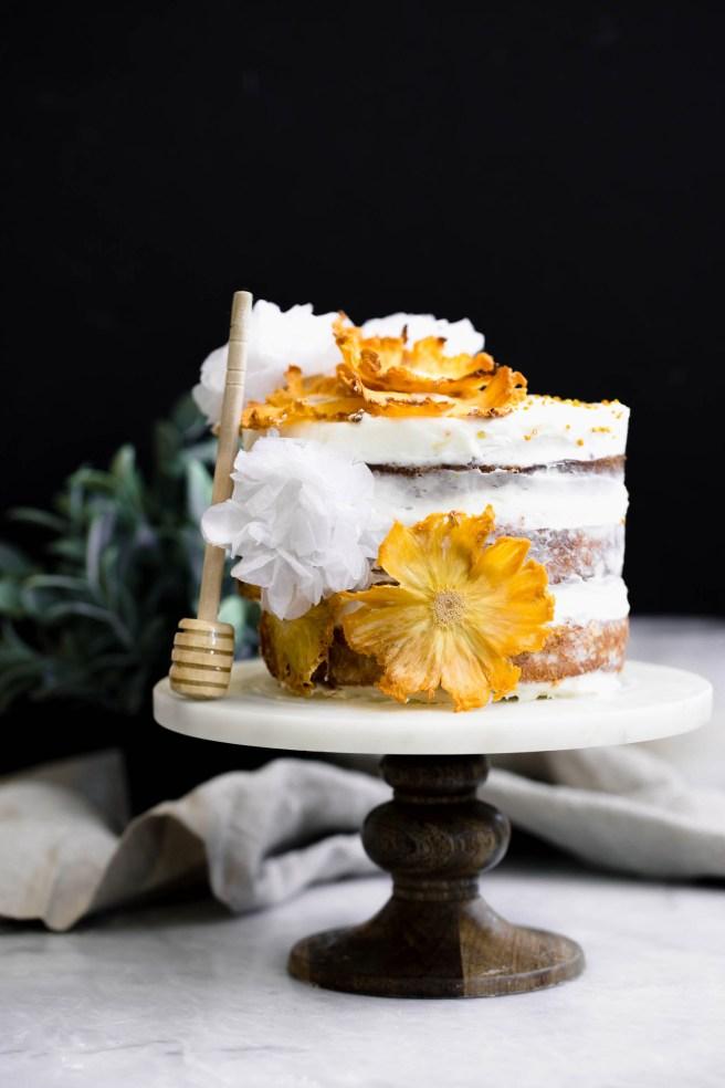 Hummingbird-Cake-Broma Bakery