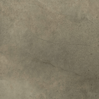12x12 Porcelain Olive Color Tile