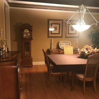littleblackdomicile-skycrest-dining room before update