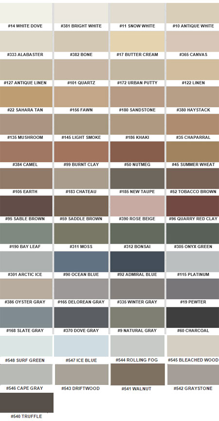 Tec-customgroutcolors- littleblackdomicile