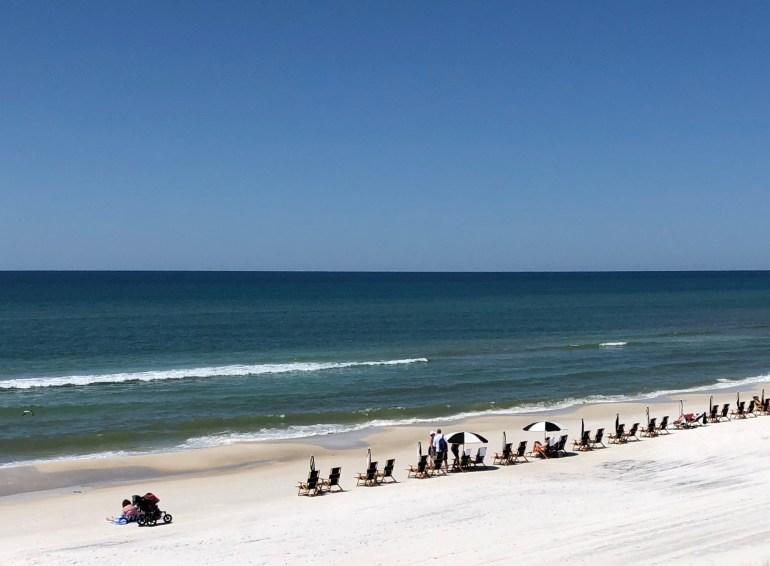 littleblackdomicile rosemary beach