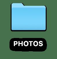 Screen Shot 2018-05-28 at 10.53.27 AM