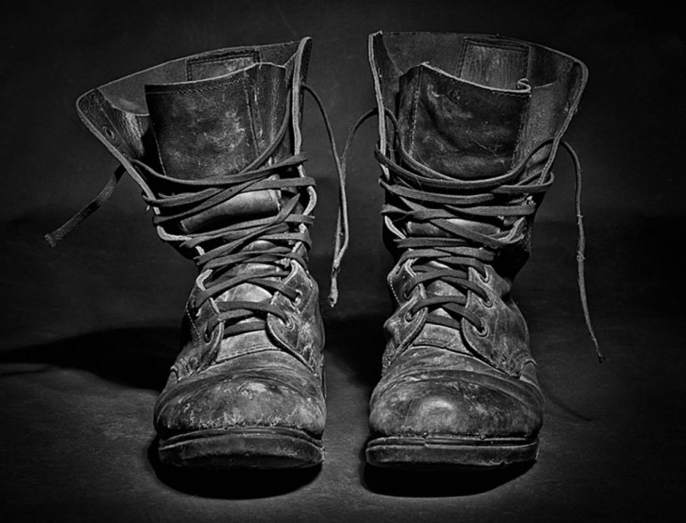 memorial-day-boots-1024x780